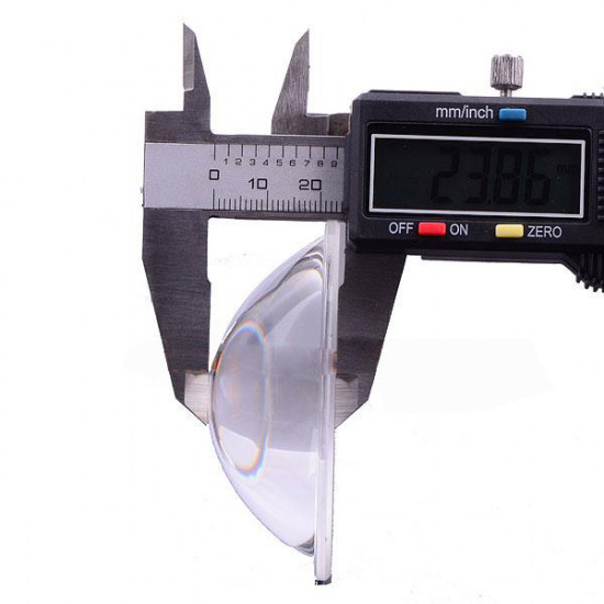 LCD 150mm Electronic Digital Vernier Caliper 2021