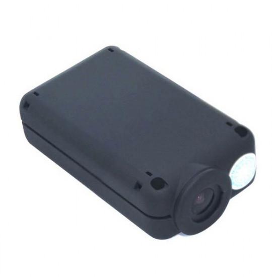 Mobius Full HD Sports Camera 1080P 30FPS 720P 60FPS For Multirotor 2021
