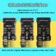 New Pixhawk PX4 Autopilot PIX 2.4.6 32Bits APM Flight Controller 2021