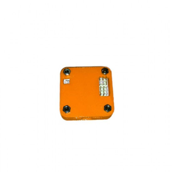 OpenPilot Staight Pin Plug CC3D Flight Controller 3D Shell PLA 2021