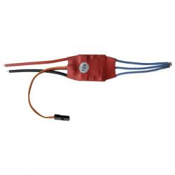 RCX Simonk 12A ESC Brushless Motor Speed Controller For Multicopter