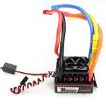ROCKET 120A Brushless ESC For 1/8 RC Car RC Toys & Hobbies