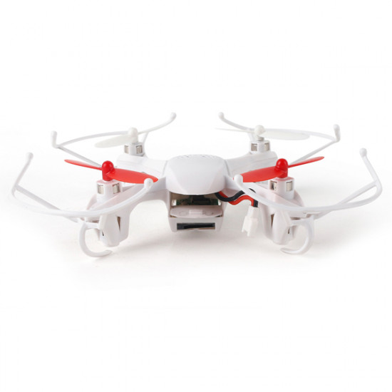 SKY Fighter JY001 2.4G 4CH 6 Axis RC Quadcopter with 2MP Camera 2021