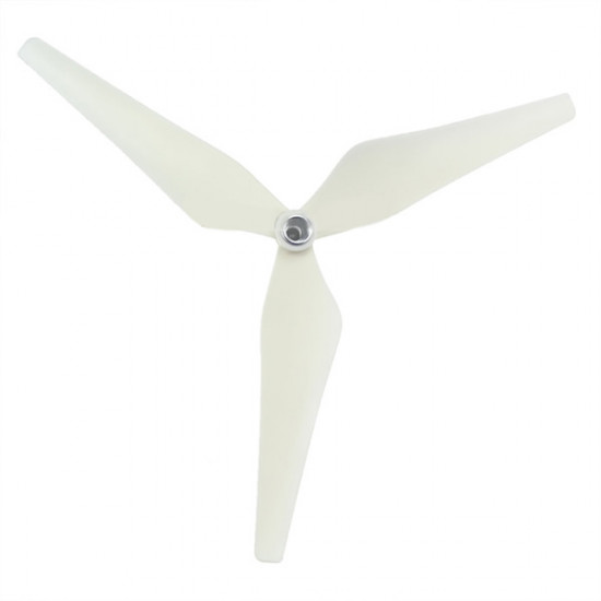 Self-locking 9450 3-Leaf Propeller 2CW/2CCW For DJI Phantom 1 2 Vision 2021