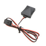Skyrc Temperature Control Sensor Cable For 0℃-80℃ Lipo Battery Charger RC Toys & Hobbies