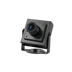 Sony FPV 1/4 Inch Sharp CCD 420TVL PAL Mini Camera Aerial Photography