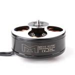 Sunnysky M5312 KV390 Brushless Motor 6S For RC Quadcopters RC Toys & Hobbies