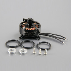 Sunnysky X2206 KV1500 Brushless Motor For RC Models