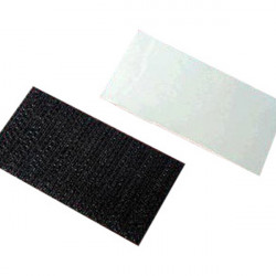 Super Strong Adhesive Velcro Tapes For Fixing Battery/Receiver/Gyro