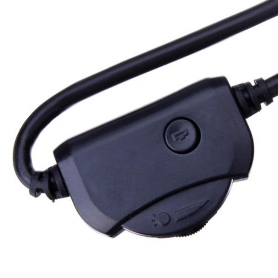 Supereyes A005+ 500X USB Handheld Auto Fine Focus Digital Microscope 2021