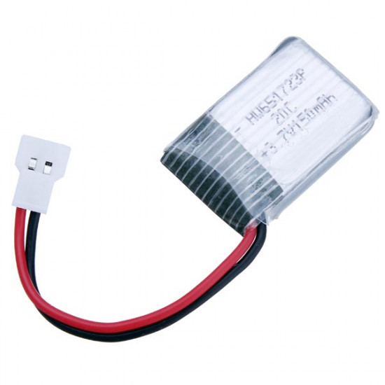 Syma F4 3CH RC Helicopter Spare Parts Battery F4-14 2021