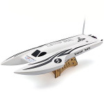 TFL Small Bolt Reinforced Boat Without Transmitter&Battery RC Toys & Hobbies