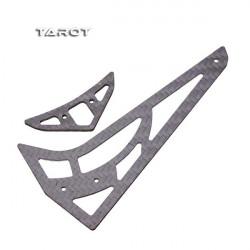 Tarot 450 PRO CF Stabilizer 1.2mm TL45032
