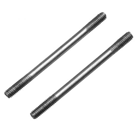 Tarot 450 PRO Parts TL2772-01 Refit Linkage Rod M2*32mm