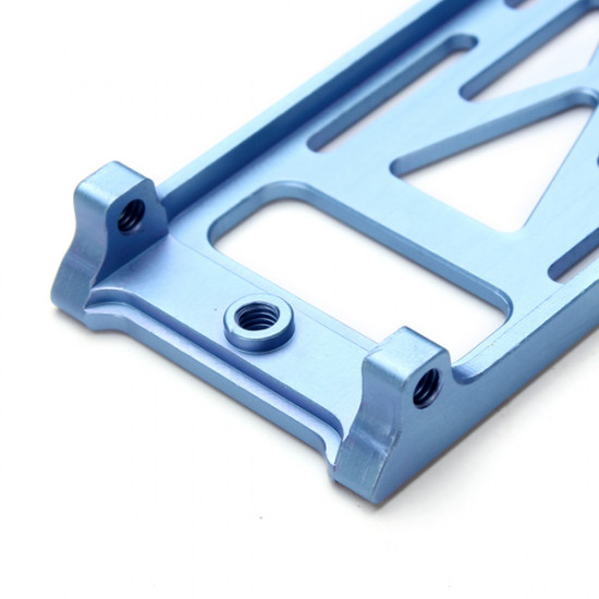 Tarot 450 PRO RC Helicopter Part Metal Baseboard TL45029-02 2021