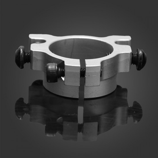 Tarot 450 RC Helicopter Parts Stabilizer Mount Tl45033-02 2021