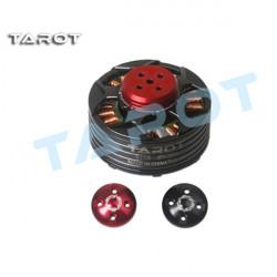 Tarot 6115 320KV Self-locking Brushless Motor CW/CCW For Multirotor
