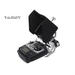 Tarot Futaba Remote Control FPV Display Rack TL2915