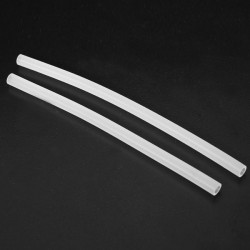 WLToys WL912 RC Speed Racing Boat Spare Parts Soft Tube WL912-19