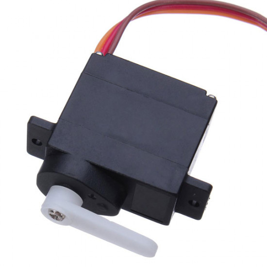 WLToys WL912 RC Speed Racing Boat Spare Parts Steering Engine WL912-20 2021
