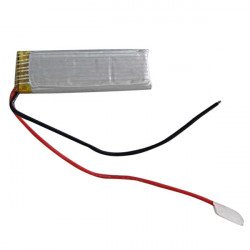 WLtoys V666 RC Quadcopter Spare Parts Monitor Battery