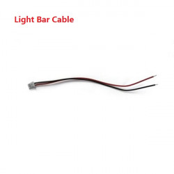 WLtoys V686 RC Quadcopter Spare Part Light Bar Cable V686-17