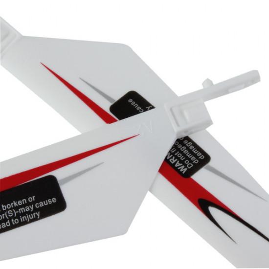 WLtoys V911 V911-1 RC Helicopter Four Set Accessories Bag 2021