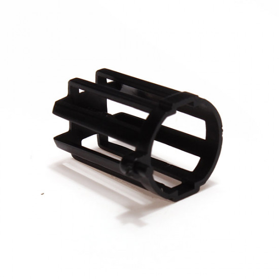 WLtoys V912 4CH RC Helicopter Parts Tail Motor Rear Cover V912-28 2021