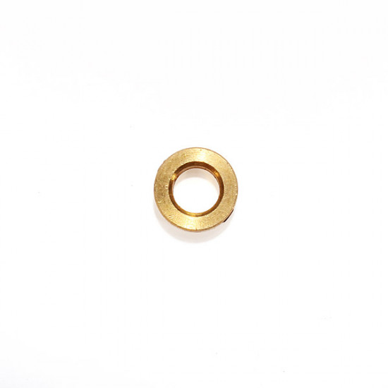 WLtoys V912 4CH RC Helicopter Spare Parts Fixed Copper Bush V912-12 2021
