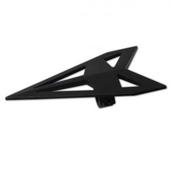Walkera Master CP Helicopter Horizontal Stabilizer HM-Master CP-Z-14