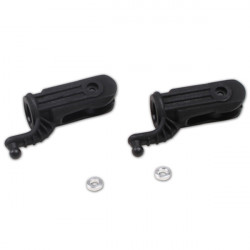 Walkera Master CP Helicopter Spare Parts Blade grips HM-MasterCP-Z-03