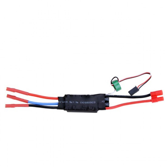 Walkera V450D03 F450 RC Helicopter Parts Brushless Speed Controller