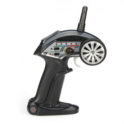 Wltoys A999 RC Car Transmitter