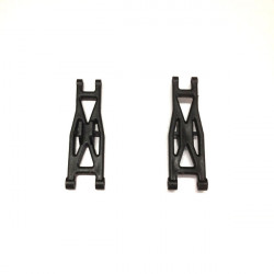 Wltoys L202 L959 L969 L979 Front Lower Suspension Arm L959-03