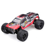 Wltoys L212 2.4G 1/12 Scale RC Cross Country Racing Car RC Toys & Hobbies