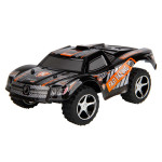 Wltoys L939 2.4GHz 5 CH High-speed Remote Control RC Car RC Toys & Hobbies