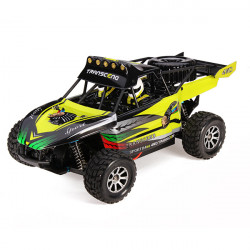 XK K929 1/18 Electrical Proportional Off-road Car