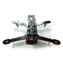 ZMR250 250mm Glass Fiber Mini Quadcopter Multicopter Frame Kit