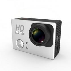 Zero Camera Full HD  1080P 60fps 16 MP FPV Sport Camera