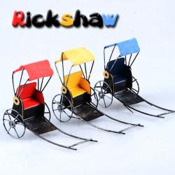 The Great Shanghai Classic Retro Rickshaws Republic Of China Style