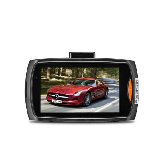 Novatek 96650 G30 DVR 1080P HDMI G-Sensor Night Vision 170 Degree 2021