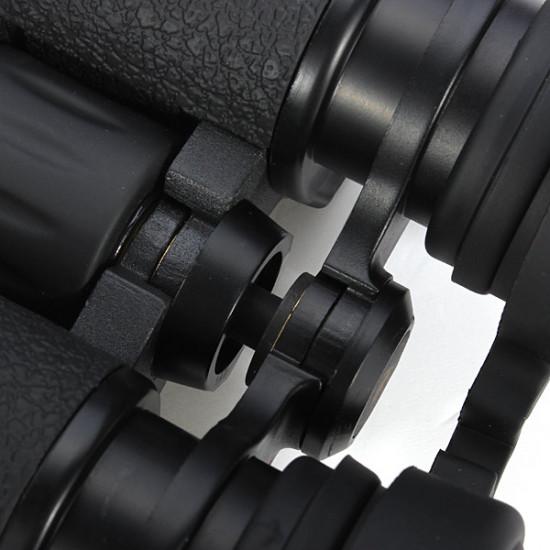 VISIONKING 7x50 HD binoculars night vision telescope 2021