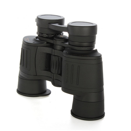 VISIONKING 8x42 Paul Binoculars Waterproof And Anti-fog Telescope 2021
