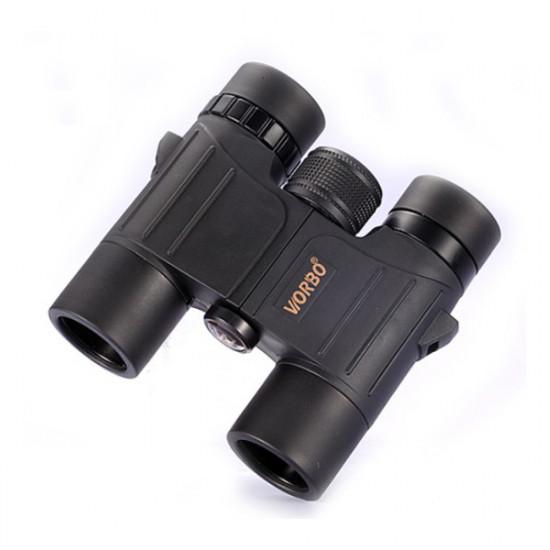 Worbo WE1026 10x26 HD Night Vision Binoculars Outdoor Telescope 2021