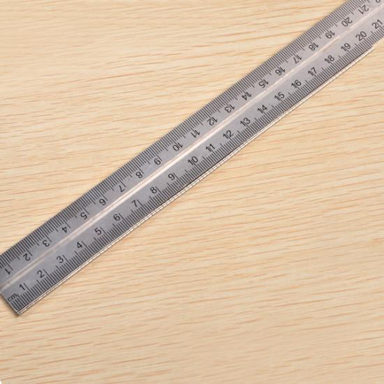 100pcs N40 D2X2mm Neodymium Magnets Rare Earth Magnet 2021