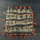 5PCS Centipede Prop Tricky Toy Halloween and April Fool's Day Supplies 2021
