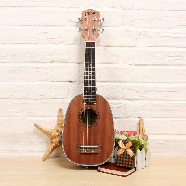 Order essays online ukulele