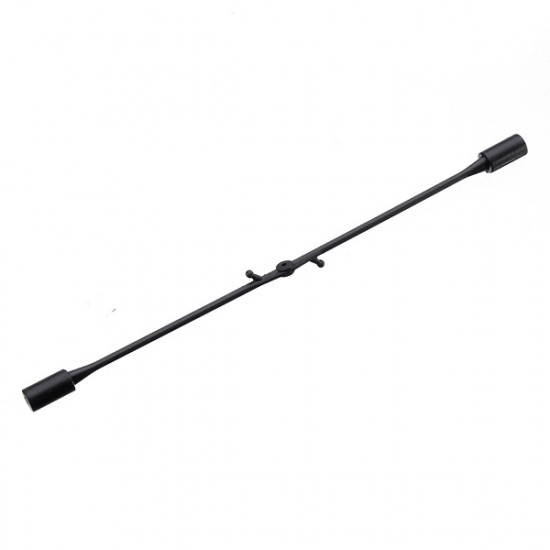 2 x WLtoys V911 Balance Bar Helicopter Repair and Replacement part 2021