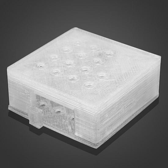 3D Printed Flip32 Nanj32 Flight Controller Bent Pin Protective Case 2021