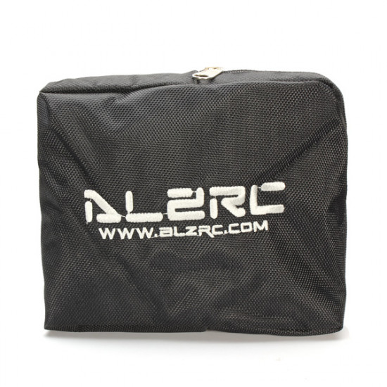 ALZRC RC Helicopter Spare Part Battery Pouch 27x6x21cm HOT2002 2021